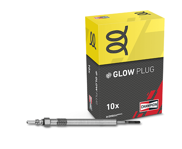 ignition-glow-plugs-instant_start_system-box