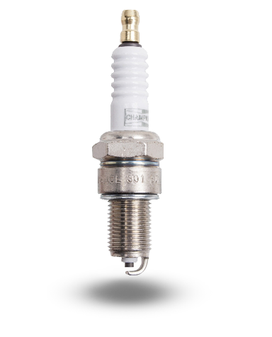 ignition-spark-plugs-copper-main
