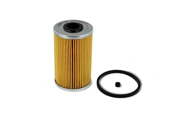 oil-filters-main